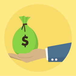 restituição do imposto de renda