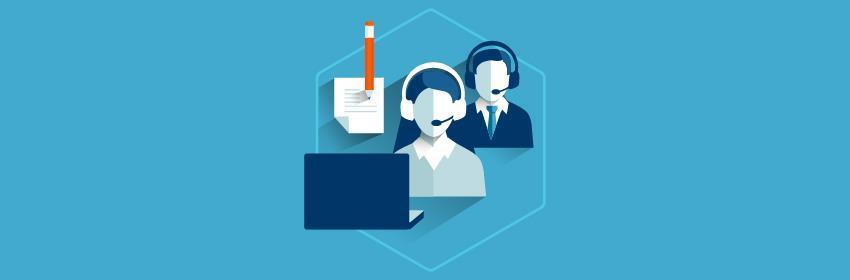 c57b947656 Assistente administrativo na era da informação  funções e ...