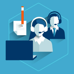 curso online assistente administrativo