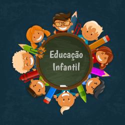 cursos online educação infantil