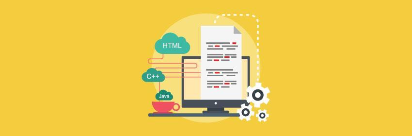 Conheça agora a linguagem HTML5 e seja um profissional de TI ...