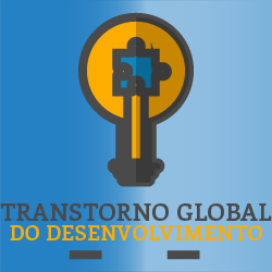 transtorno global do desenvolvimento
