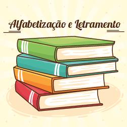 cursos online alfabetização e letramento