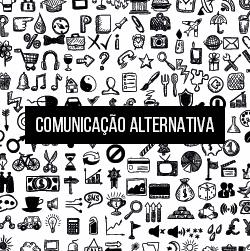 cursos online comunicação alternativa