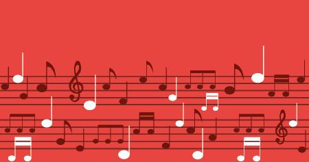 cursos online aprender música