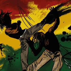 cursos online sobre cultura afro-brasileira