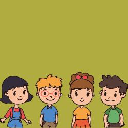estatuto criança adolescente curso online