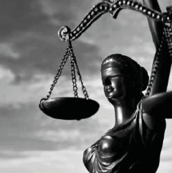 cursos online de direito