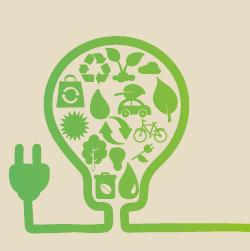 curso online desenvolvimento sustentável