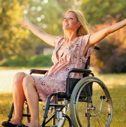 curso online deficiência física