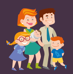 curso online programa saúde da família