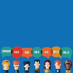cursos online em idiomas