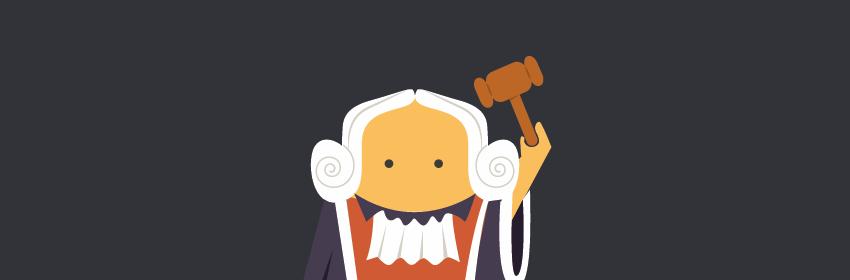 cursos de direito online