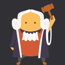 cursos na área de direito