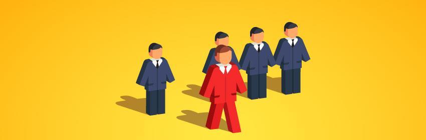 curso de liderança online
