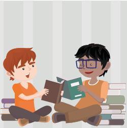 curso online gestão escolar
