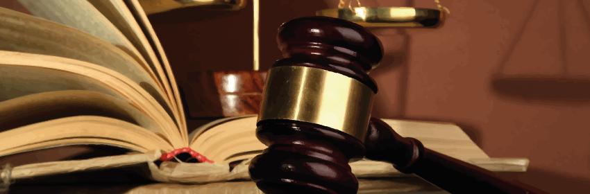 curso de direito penal
