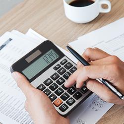 contabilidade aplicada ao setor público