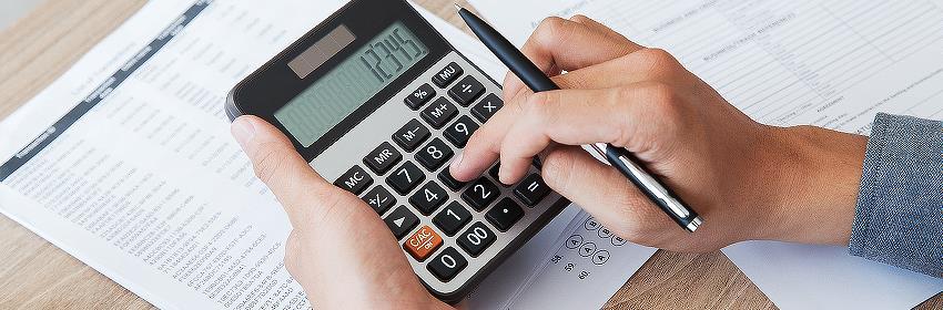 curso de contabilidade pública