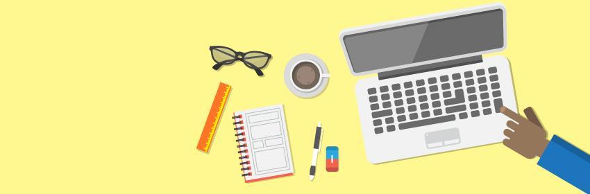 curso de administração online