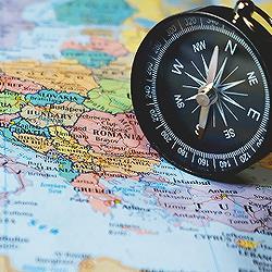curso de cartografia