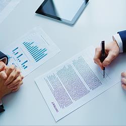 curso de licitações e contratos