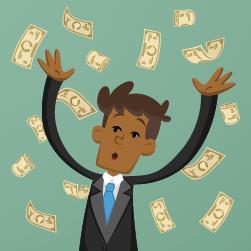 curso de administração financeira e orçamentária