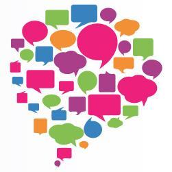 curso formas de comunicação