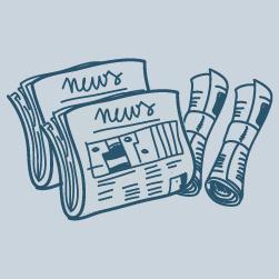 jornalismo na atualidade