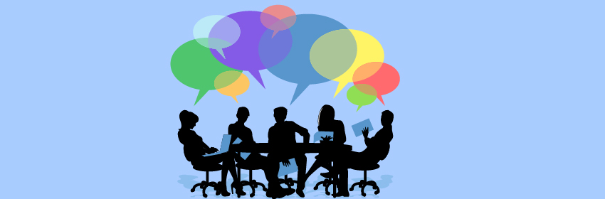 comunicação e linguagem