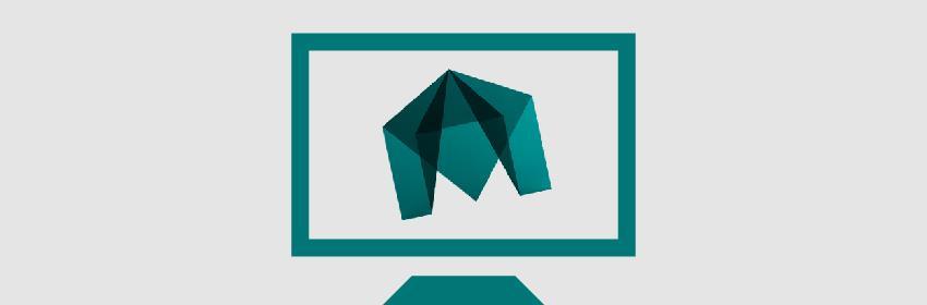 tutorial autodesk maya