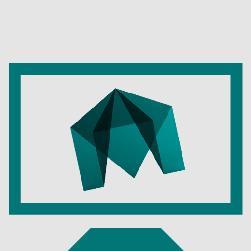 autodesk maya online