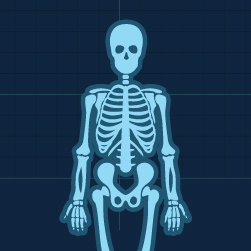 curso de radiologia a distancia