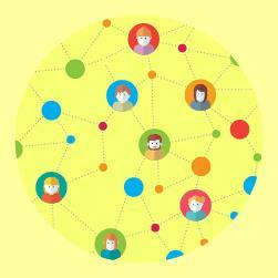 o que é marketing multinivel