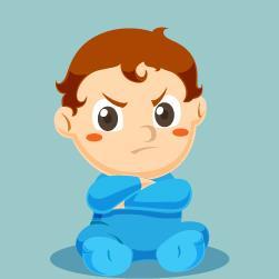 curso online transtorno opositivo desafiador