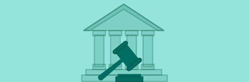 curso de direito público