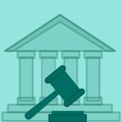 direito público e privado