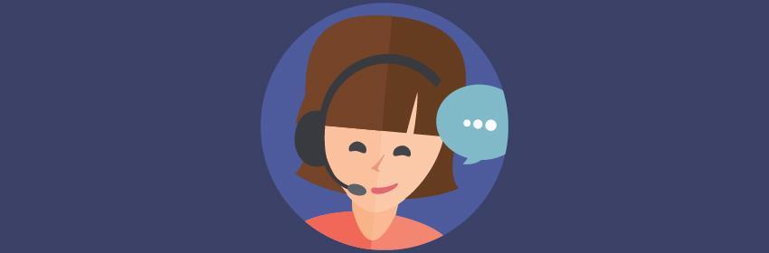 curso online operador de telemarketing