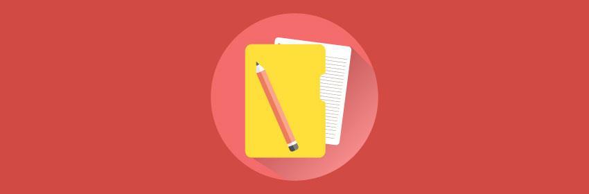 Curso online LibreOffice