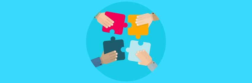 marketing de relacionamento com o cliente
