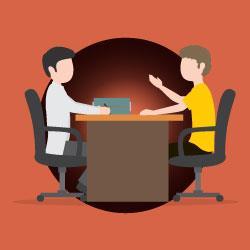 Curso Online Consultoria Empresarial
