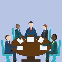 o que faz um administrador de empresas