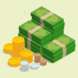 objetivo da contabilidade de custos