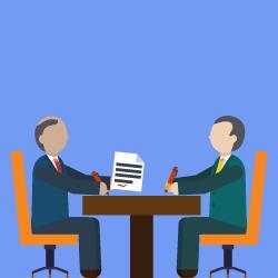 princípios do direito empresarial
