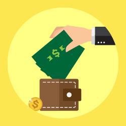 O que é gestão financeira