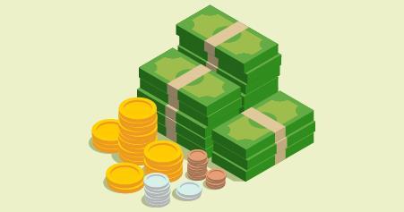 Curso de contabilidade de custos