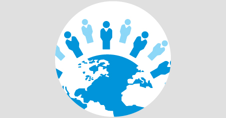 curso online direito internacional público