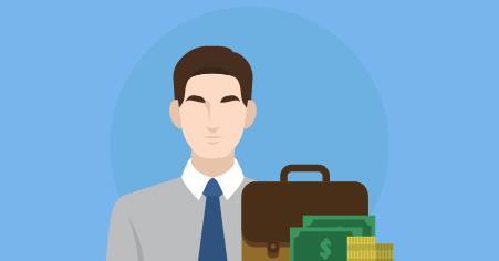 questões de direito previdenciário