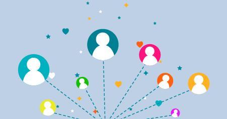 curso mídias sociais