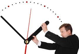 Administração do Tempo com Excelência